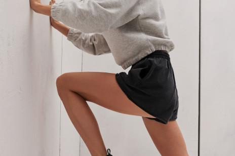7 modeli butów, które pomogą Ci realizować sportowe postanowienia noworoczne [Adidas, Sprandi, Puma, Reebok]