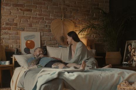 Udane Walentynki w łóżku? Z grą dla par od Durex odkryjecie idealne dopasowanie