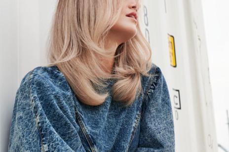 Jak zostać stylistą fryzur? Weź udział w konkursie i wygraj warsztaty z autorytetami i profesjonalną sesję zdjęciową