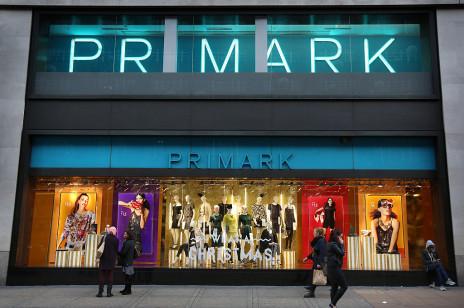 Primark otwiera trzeci sklep w Polsce! Wiemy, gdzie powstanie nowy salon irlandzkiej sieciówki i kiedy ruszy sprzedaż