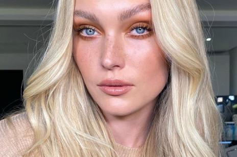Modne kolory włosów – trendy wiosna-lato 2021. Te koloryzacje i balejaże już są hitem na Instagramie