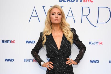 Paris Hilton zaręczyła się! Jej czwarty pierścionek zaręczynowy to najmodniejszy model 2021 roku