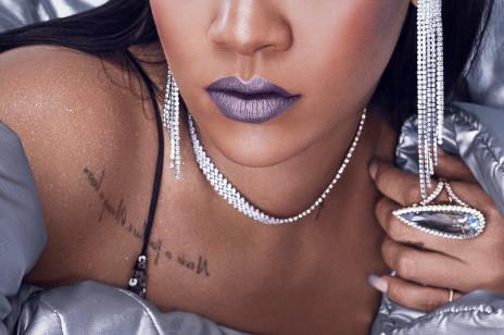 Najlepsze palety do makijażu oczu z chłodnymi odcieniami - NYX, Affect, Lime Crime [Top 5]