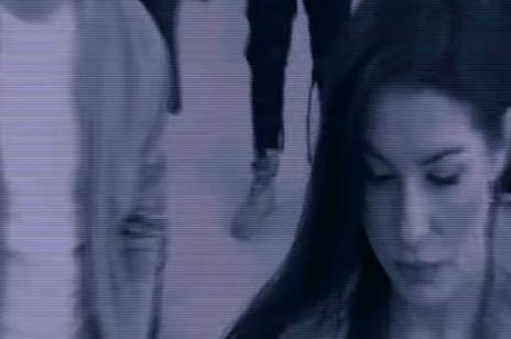 """""""V"""" - nowy klip zespołu PRO8L3M"""