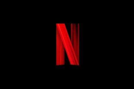 Netflix: nowości na marzec 2021. Co warto obejrzeć?
