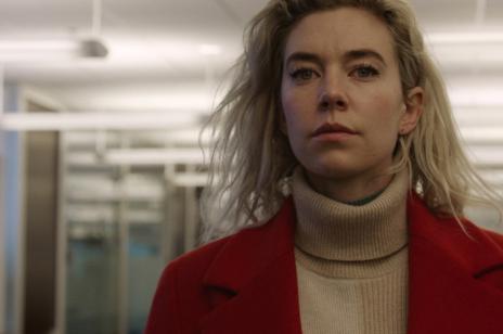 Filmy i seriale na Dzień Kobiet, które powinnaśobejrzeć ze swoim facetem