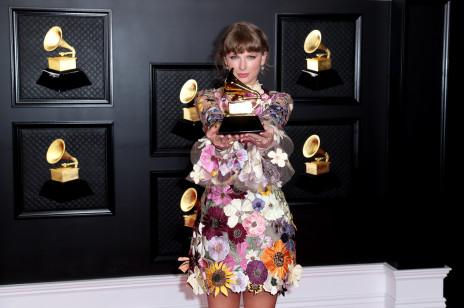 Grammy 2021: nagrodzeni w najważniejszych kategoriach. Nie obyło się bez zaskoczeń i kontrowersji