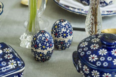 Porcelana na Wielkanoc