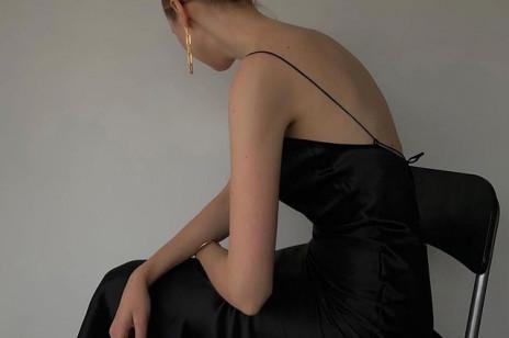 Perfumy dla minimalistki: 7 czystych, eleganckich zapachów, które są synonimem klasy i luksusu