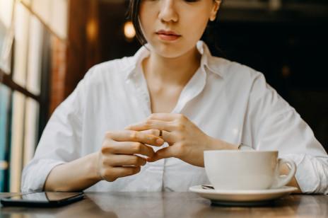 Zdrada emocjonalna męża lub żony: jak sobie poradzić? Życie po zdradzie emocjonalnej