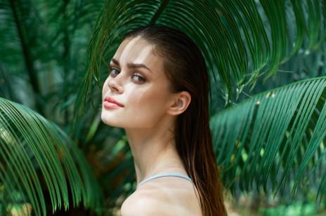 10 sposobów na wykorzystanie żelu aloesowego w pielęgnacji skóry i włosów. Wielu z nich mogłaś nie znać