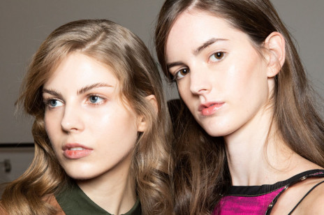 Kosmetyczne promocje tygodnia: ulubiona maseczka Francuzek i podkład Double Wear do 30% taniej  w ramach akcji Szaleństwo Zakupów