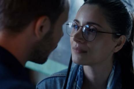 """""""Miłość do kwadratu"""" jest hitem na Netflix i to poza granicami naszego kraju. Ile osób obejrzało tę polską komedię romantyczną?"""