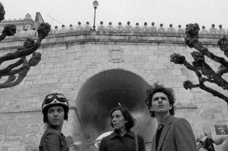 """Znamy datę premiery """"The French Dispatch"""" Wesa Andersona! Wyczekiwany film z Timothée Chalamet w obsadzie ukaże się już za moment..."""