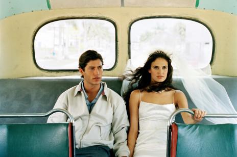 Podróż poślubna w Polsce: 5 romantycznych miejsc, które pokochacie