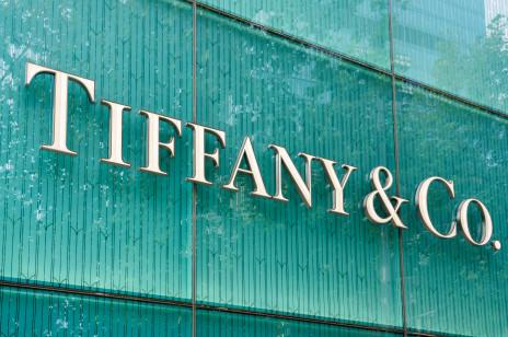 Tiffany & Co. wprowadzi pierwszą w historii kolekcję pierścionków zaręczynowych zaprojektowanych specjalnie dla mężczyzn