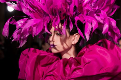 Valentino wprowadza linię beauty! Kiedy odbędzie się premiera i jakie produkty znajdziemy w asortymencie?
