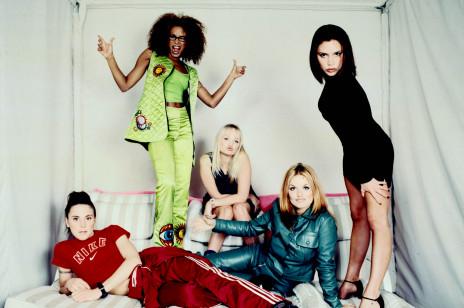 """Spice Girls powracają! Z okazji zbliżającej się 25. rocznicy założenia grupy, powstanie kontynuacja filmu ,,Spice World"""""""