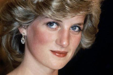 Fryzura w stylu księżnej Diany jest hitem na TikToku. Jeden z filmików ma już prawie 10 milionów wyświetleń!