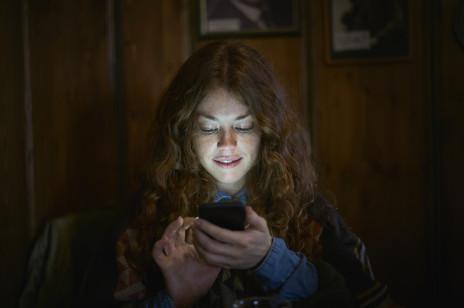Zmagasz się z Hashimoto? Teraz możesz wypróbować aplikację mobilną, stworzoną przez Polkę, która pomaga zapanować nad chorobą