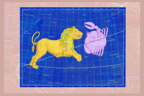 Horoskop tygodniowy 2021 na 14-20 czerwca. Wchodzimy w sezon Raka i przesilenie letnie