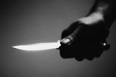 Sennik: morderstwo: Co oznacza sen o morderstwie?