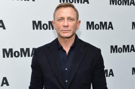Daniel Craig uważa, że James Bond nie jest dobrą rolą dla kobiety. Dlaczego?