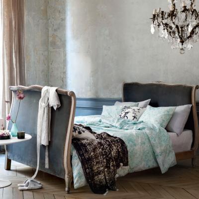Sypialnia Ellepl Trendy Jesień Zima 2019 2020 Moda