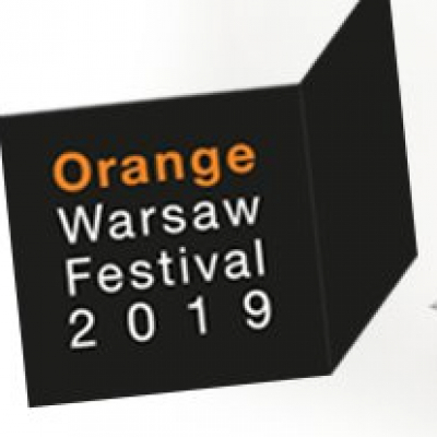 Orange Warsaw Festival 2019: The Raconteurs i Quebonafide nowymi headlinerami!