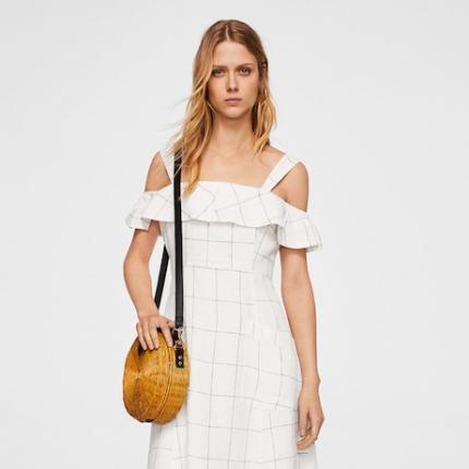 67e9535239 taranko. Najładniejsze sukienki z wyprzedaży wiosna-lato 2018