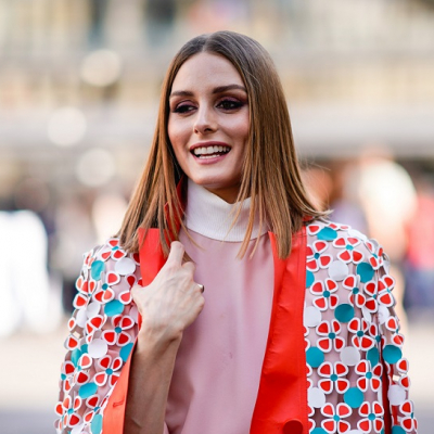 Modne Fryzury Ellepl Trendy Jesień Zima 2019 2020 Moda