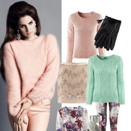 2ad1bb8c7d nowa kolekcja hm - Elle.pl - trendy wiosna lato 2019  moda