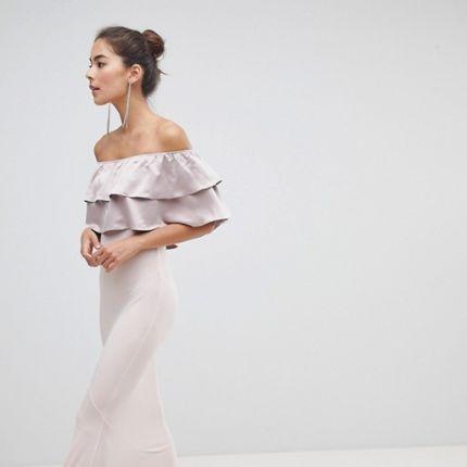 Sukienki Na Wesele Ellepl Trendy Wiosna Lato 2019 Moda Modne