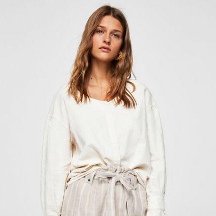 152ac772bfcf38 kolekcje wiosna lato 2018 - Elle.pl - trendy wiosna lato 2019: moda ...