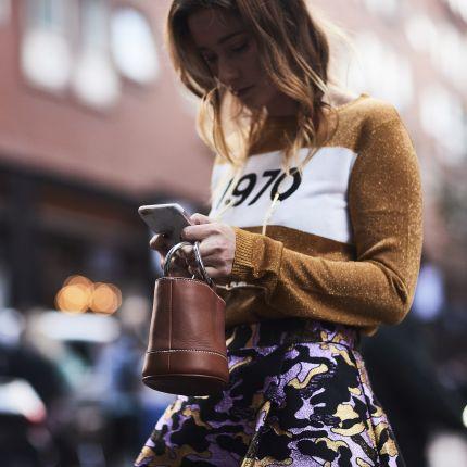 4c71e6ad57 vintage - Elle.pl - trendy wiosna lato 2019  moda