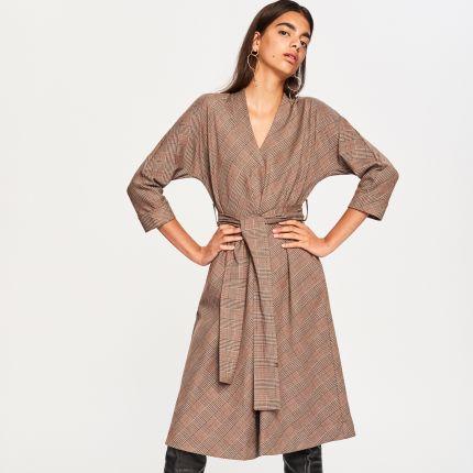 cf48280eb6 sukienki do pracy - Elle.pl - trendy wiosna lato 2019  moda