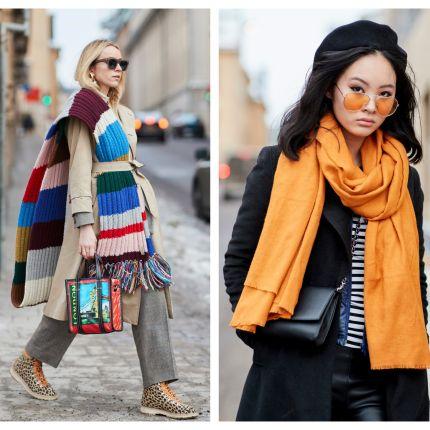 181876a8ae8b9 jesienne trendy - Elle.pl - trendy wiosna lato 2019: moda, modne ...