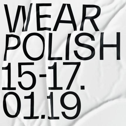 etyka w modzie Elle.pl trendy jesień zima 2019 2020