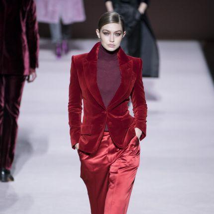 ca97acc3df tom ford - Elle.pl - trendy wiosna lato 2019  moda