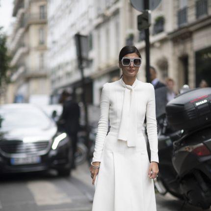 b699eb680c sukienki koktajlowe - Elle.pl - trendy wiosna lato 2019  moda