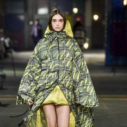 250bea6179 kolekcje jesień zima 2019 2020 - Elle.pl - trendy wiosna lato 2019 ...