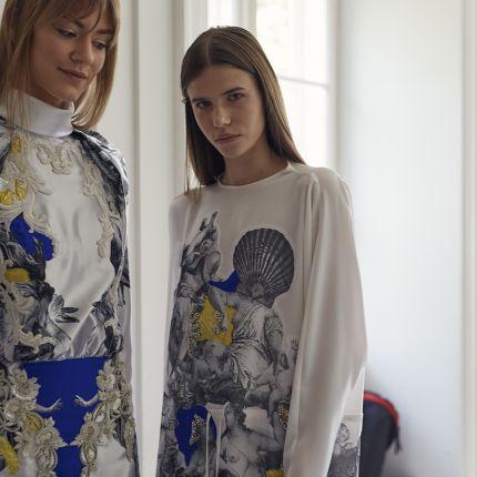 fd21b5861e Maciej Zień - Elle.pl - trendy wiosna lato 2019  moda