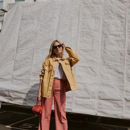 f727d25d32f1c1 Modne kurtki na lato 2019: 5 modeli, w które warto zainwestować w tym  sezonie
