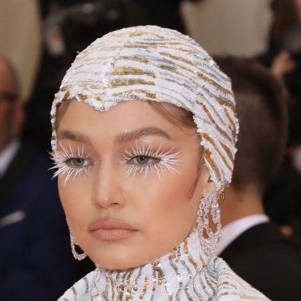 Fryzury Ellepl Trendy Wiosna Lato 2019 Moda Modne Fryzury