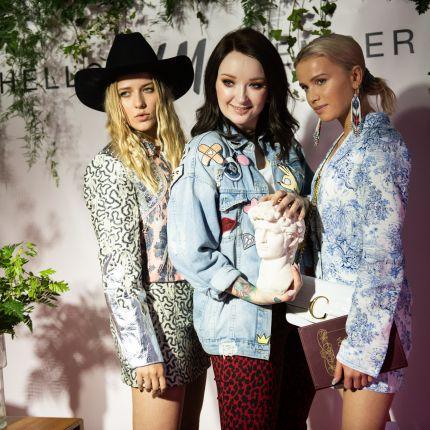 51c9f69ebc h m - Elle.pl - trendy wiosna lato 2019  moda