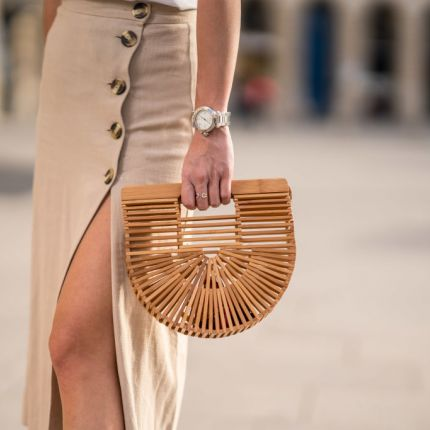 38397e44e6046 torebki - Elle.pl - trendy wiosna lato 2019: moda, modne fryzury ...
