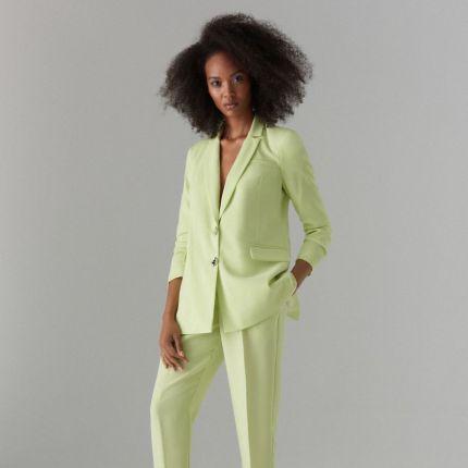 be3dffb079f811 Letnia wyprzedaż w Mohito: 7 modnych ubrań i akcesoriów, które kupicie  nawet o 60