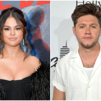 Selena Gomez uprawia seks filmy