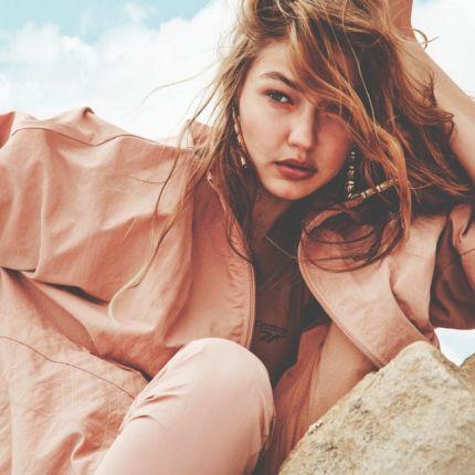reebok Elle.pl trendy wiosna lato 2020 moda, uroda
