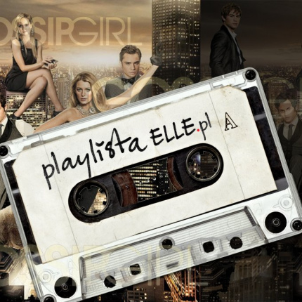 Playlista ELLE.pl: Plotkara